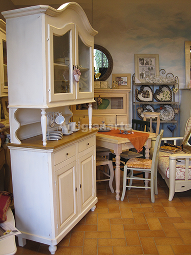Colorare i mobili finest mobile lavabo in vetro colorato with colorare i mobili top pagine da - Mobili grezzi da decorare ...
