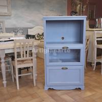 dispensa-porta-fornetto-su-misura-azzurro-patinato-(9)
