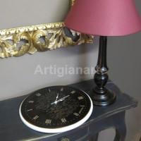 lampada-consolle-specchiera-barocca