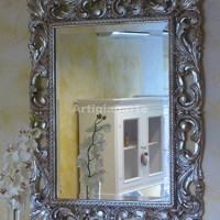 specchiera-barocca