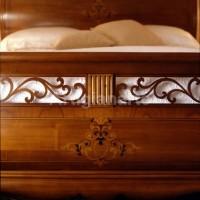 letto-provenzale-color-ciliegio