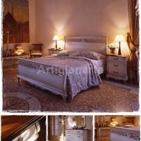 letto-provenzale-madeira