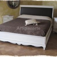 letto-provenzale-sagomato