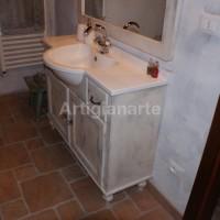 mobile-lavabo-a
