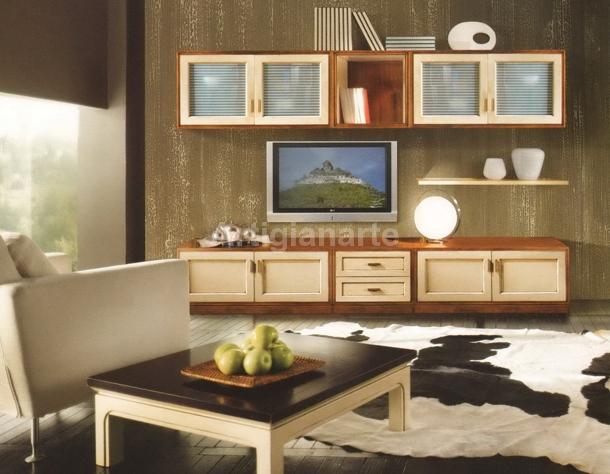 soggiorno stile provenzale moderno ~ dragtime for . - Cucina Soggiorno Stile Provenzale 2
