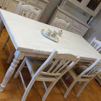 tavolo-classico-180