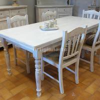 tavolo-classico-180-decapè