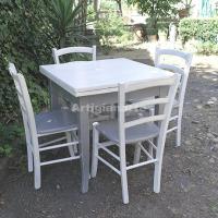 tavolo-classico-bicolor-grigio