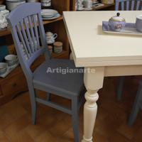 tavolo-classico-latte-part