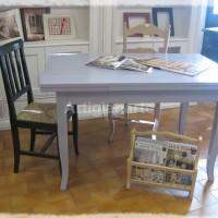 tavolo-classico-lilla