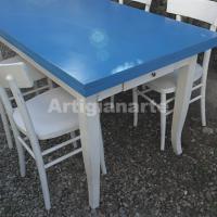 tavolo-classico-piano-azzurro