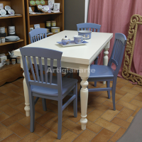 tavolo-classico-tinta-latte