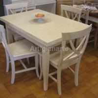tavolo classico2