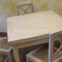 tavolo classico3