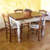 tavolo-tagliere-bicolorrustico