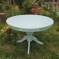 tavolo-tondo-lione-verde