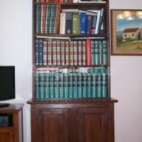 vecchia-libreria-da-rimodernare