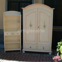 armadio+libreria_bianco+patina