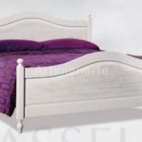 letto-toscano
