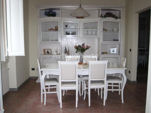 mobili da soggiorno stile provenzale