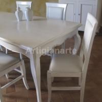 tavolo provenzale