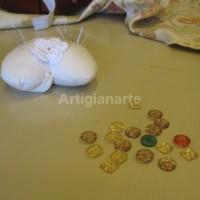 tavolo-provenzale-bottoni