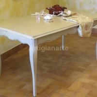 tavolo-provenzale-cioccolato-e-crema