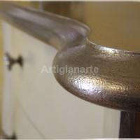 filettatura-argento