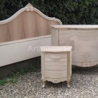 gruppo-mobili-grezzi