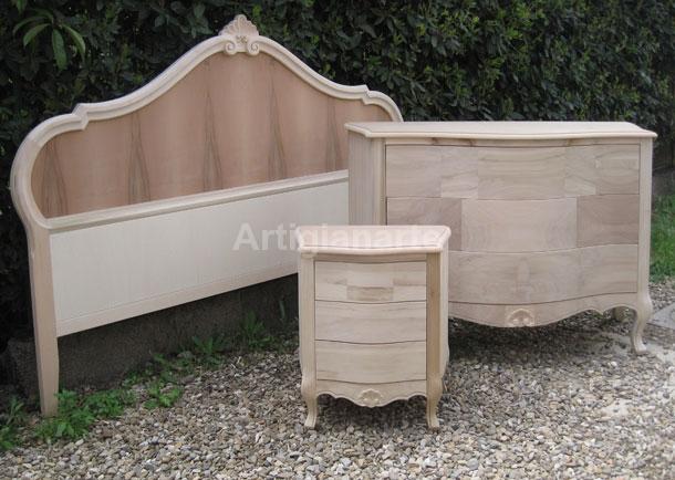 Mobili bagno grezzi design casa creativa e mobili ispiratori - Pomelli colorati per mobili ...