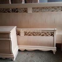 letto-e-comodini-madeira-grezzi