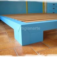 letto-etnic-azzurro-primario