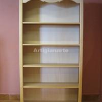 libreria-a-giorno-grezza