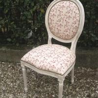 sedia-luigi-XVI-imbottita-f
