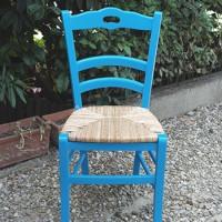 sedia-venus-azzurratop
