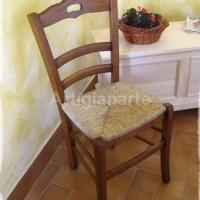 sedia-venus-color-bassano