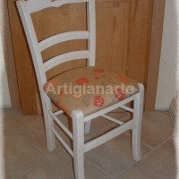 sedia-venus-fondino-imbottito