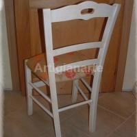 sedia-venus-fondino-stoffa