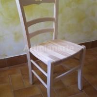 sedia-venus-grezza