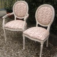 sedie-luigi-XVI