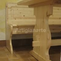 tavolo-fratino-con-panca-contenitore