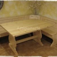 tavolo-fratino-in-pino