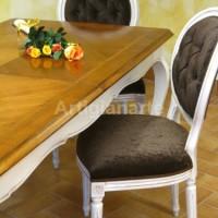 tavolo provenzale bicolore piano bassano (5)