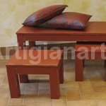 <b>Tavolino tris</b>