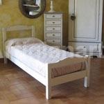 letto-in-pino-singolo-economico-thumb