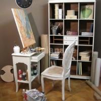 libreria toscana decapè