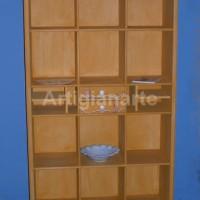 libreria_gialla