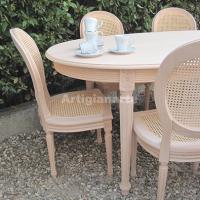 tavolo-ovale--fisso-180-(3)