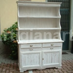 <b>Credenza Country Ilary</b>