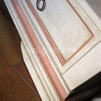 libreria sagomata (2)